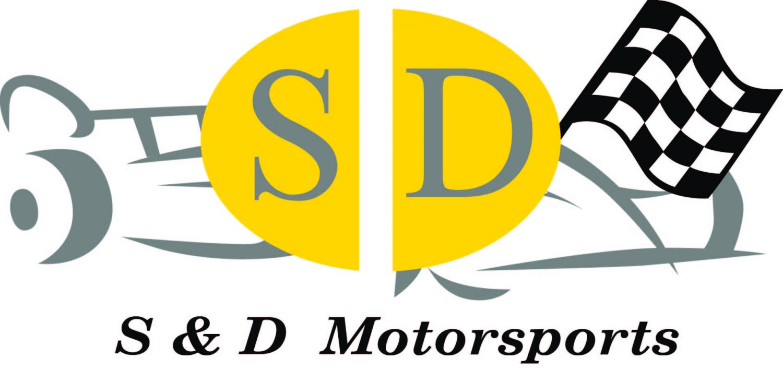 S&D Motorsports